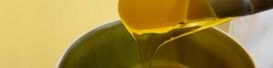 Solvant cire épilation