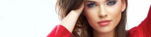 Cheveux anti-chute