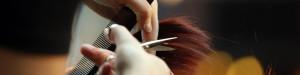 Têtes à coiffer professionnelles