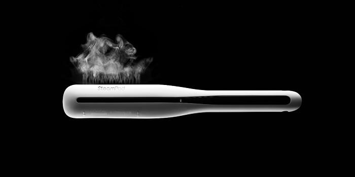 Steampod 3.0 : quelles différences avec le Steampod 2.0 ?