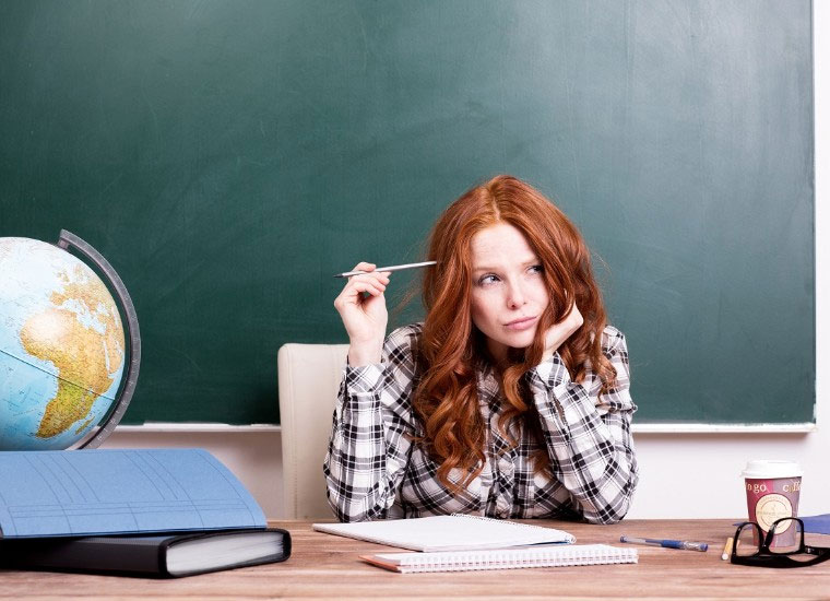 Découvrez notre univers étudiant, les indispensables pour les étudiants en coiffure et en esthétique