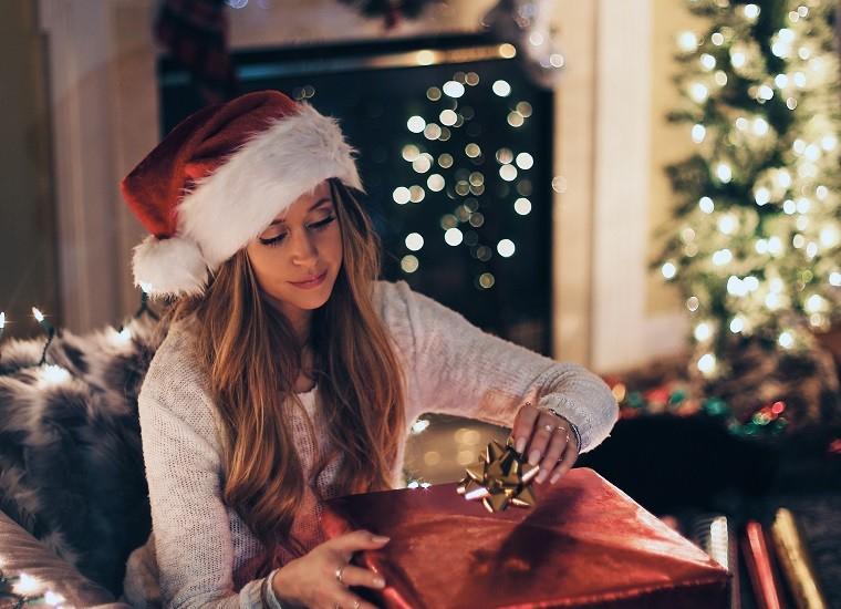 Cadeaux clients pro