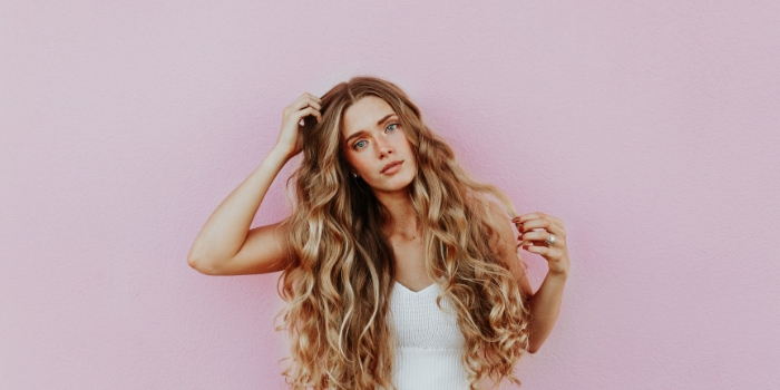 Les plus belles coupes de cheveux printemps-été 2019