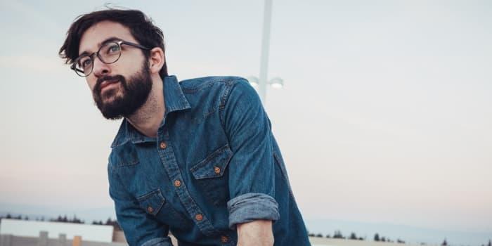 Comment faire pousser sa barbe rapidement ?