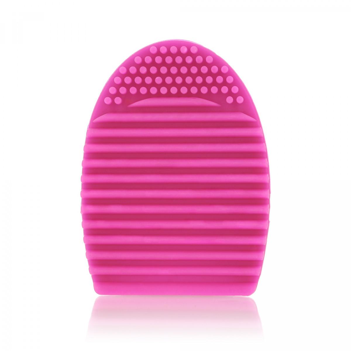 Nettoyer silicone image intitule remove silicone caulk from hands step gant de nettoyage - Produit pour enlever le silicone sec ...