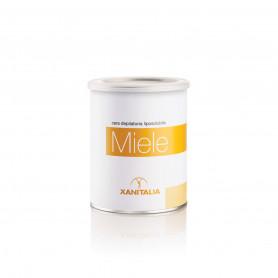 Cire Pot Liposoluble - 800ml