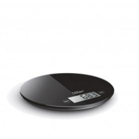 Balance digitale ronde