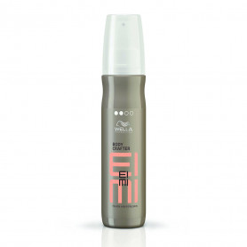Spray texturisant Body Crafter - 150ml - Eimi - Fixant