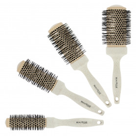 Brosse brush Ecologique Beige