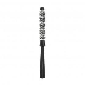 Brosse brush thermique diam. 9mm