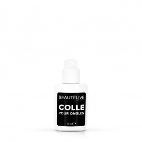 Colle pour ongles - 15g
