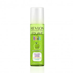 Spray démêlant enfant hypoallergénique - 200ml - Equave - Enfants