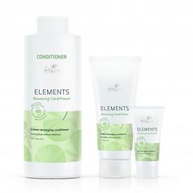 Conditioner Renewing - Elements 2.0