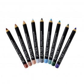 Crayon ombre à paupières Jumbo - Intense