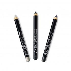 Crayon ombre à paupières Jumbo Glitter - Pailleté
