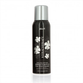 DIORA KERATIN INDUSED PERFECT MATCH GRAY ROOTS 118ML 2014