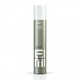 Spray sculptant Dynamic Fix - 300ml - Fixant