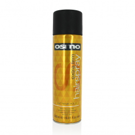 Laque tenue extra forte Hairspray - 500ml - Styling - Fixant