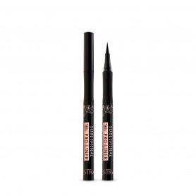 Eyeliner Subliminal Pro Liner 16h - 1,2ml - Mat