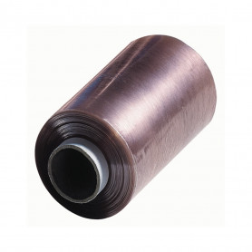 Film cellophane 15cm x 500m PVC continu