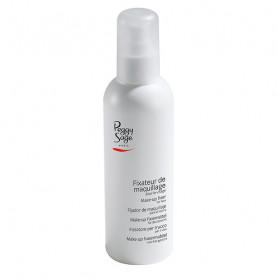 Fixateur de maquillage - 804000 - 200ml