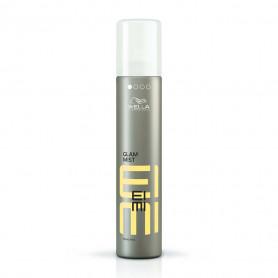 Spray de brillance Glam Mist - 200ml - Eimi - Brillant, Fixant