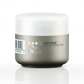Crème de modelage Grip Cream - 15ml - Eimi - Fixant