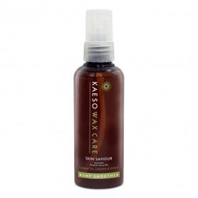 Spray anti rougeurs pré et post épilation - 100ml - Anti-rougeur