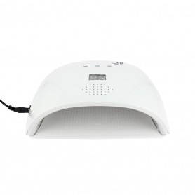 Lampe UV-LED Red Ray 24W