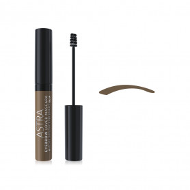 Mascara à sourcils Eyebrow Lover - 7ml