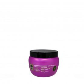 Masque Expert Liss  - 500ml