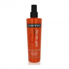 Spray texturisant salé Matt Salt Spray - 250ml