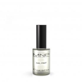 Dégraissant pour ongles Nail Prep - 14ml
