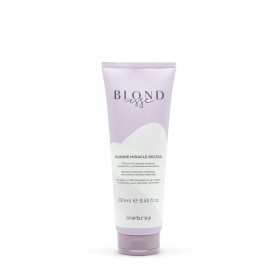 Nectar Blonde Miracle - Blondesse - Blonds, gris, blanc