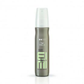 Spray texturisant mat Ocean Spritz - 150ml - Eimi - Fixant, Mat