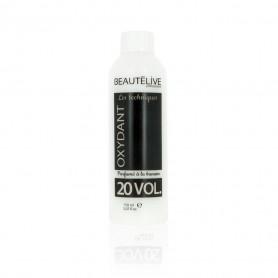 Oxydant parfum banane - 150ml