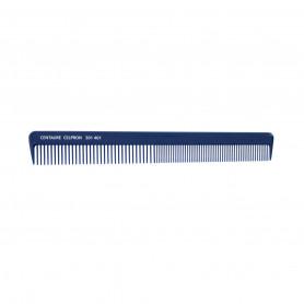 Peigne de coupe et de coiffage