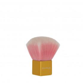 Pinceau anti-poussière pour ongles
