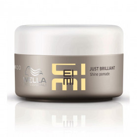 Pommade de brillance Just Brilliant - 75ml - Eimi - Brillant