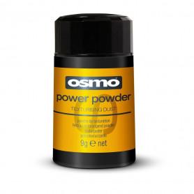 Poudre texturisante Power Powder - 9g - Fins et Plats - Volume