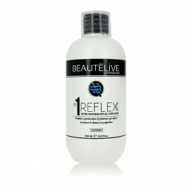 Phase N°1 Reconstructrice et Protectrice - 500ml - Reflex