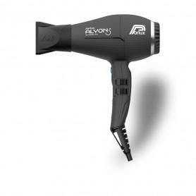 Sèche-cheveux Alyon - Séchage - 1 à 2 vitesses