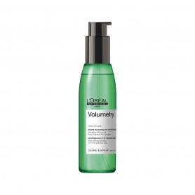 Brume de brushing corporisante - 125ml - Volumetry - Fins