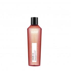 Shampoing sublimateur d'éclat - 300ml - ColorLab - Colorés et méchés