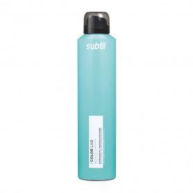 Shampoing sec fraîcheur instantanée - 250ml - ColorLab - Normaux