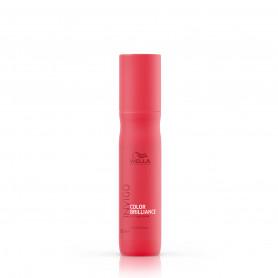 Spray BB Miracle Color Brilliance - 150ml - Invigo - Colorés et méchés