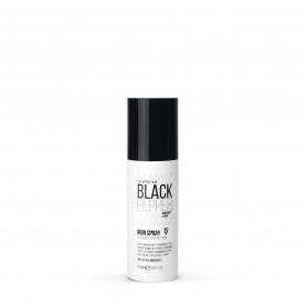 Iron Spray Black Pepper - 150ml