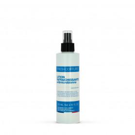 Spray désinfectant FRESH UP Mentholé - 200ml