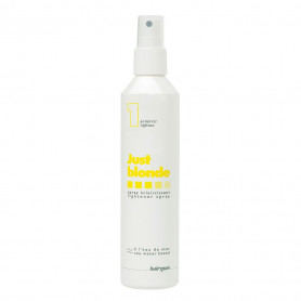 Spray Éclaircissant - 150ml - Legend Hairgum