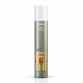 Spray de finition extra-fort Super Set - Eimi - Fixant